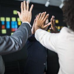 7 consigli per partecipare con successo a un evento fieristico