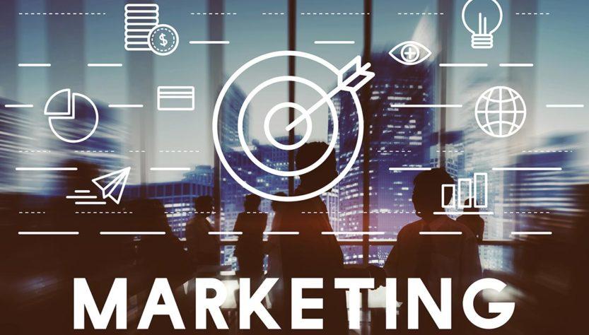 Come fare marketing fieristico efficace per la tua azienda