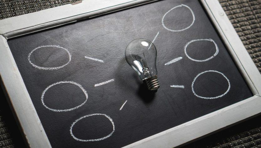 Consigli per il successo durante le fiere di settore