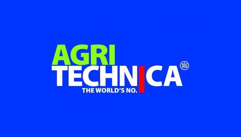 Agritechnica: la fiera leader mondiale per le macchine agricole