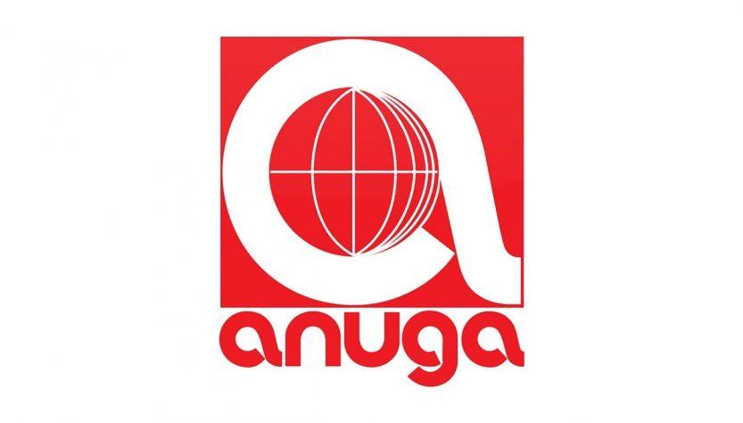 Anuga: il gusto del futuro lo scopri a Colonia